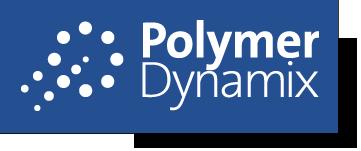 Polymer Dynamix